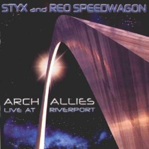 arch_allies