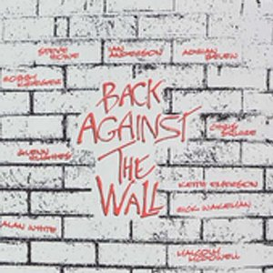 back_against_wall
