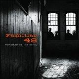 familiar48