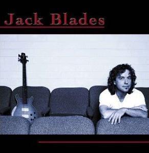 jackblades