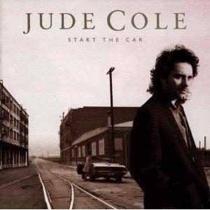 jude_cole