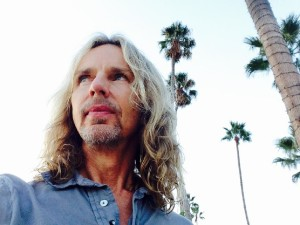 Photo Tommy Shaw