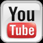 youtubelogoma