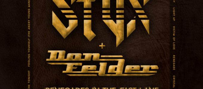styx_Felder